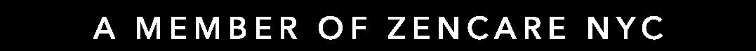 zencare