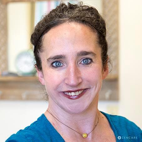 Jessica Klein, LCSW